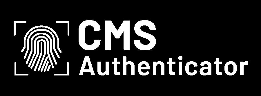 Llave CMS 365