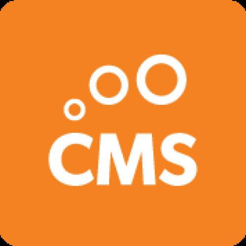 Eventos 2021 CMS Group